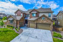 Homes for Sale in Whispering Pines, Aurora, Colorado $949,000