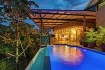 Homes for Sale in Manuel Antonio, Quepos, Puntarenas $695,000
