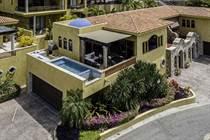 Homes for Sale in Rancho Paraiso, Baja California Sur $769,000