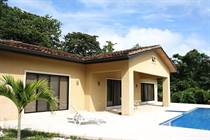 Homes for Sale in Playagrande, Guanacaste $369,000