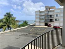 Condos for Sale in Paraiso de Mar Chiquita, Manati, Puerto Rico $125,000