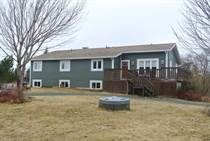 Homes for Sale in Portugal Cove, Portugal Cove-St. Philip, Newfoundland and Labrador $349,900