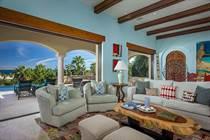Homes for Sale in Villas del Mar, Palmilla, Baja California Sur $2,950,000