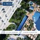 Condos for Sale in Cap Cana, La Altagracia $1,067,387