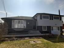 Homes for Sale in Burlington, Ontario $839,900