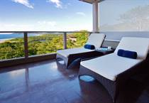 Condos for Sale in Playa Tamarindo, Tamarindo, Guanacaste $745,000