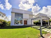 Homes for Sale in Cocotal, Bavaro, La Altagracia $650,000