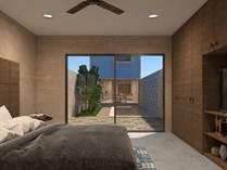 Homes for Sale in Merida, Yucatan $2,235,000