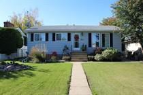 Homes for Sale in Mundare, Alberta $229,000