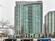 Homes for Sale in Yonge/Sheppard, Toronto, Ontario $429,000