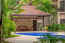 Homes for Sale in Playas Del Coco, Guanacaste $237,000