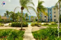 Condos for Sale in Serena Village, Veron, La Altagracia $70,000