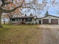 Homes for Sale in Gladwin, Michigan $199,900
