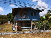 Homes for Sale in La Paz, Chame, Panamá $230,000