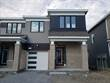 Homes for Rent/Lease in Stittsville South, Ottawa, Ontario $1,950 monthly