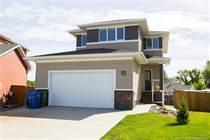 Homes for Sale in Coaldale, Alberta $369,900