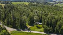 Lots and Land for Sale in Ranchero, Salmon Arm, British Columbia $575,000