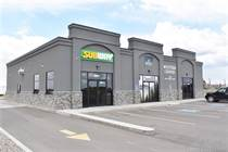 Commercial Real Estate for Sale in Medicine Hat, Alberta $1,599,000