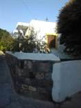 Homes for Sale in Patmos, Dodecanissa €250,000