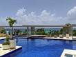 Homes for Sale in Miranda, Playa del Carmen, Quintana Roo $293,900