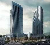 Commercial Real Estate for Sale in Vaughan, Ontario $309,900