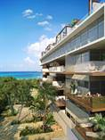 Condos for Sale in Playa del Carmen, Quintana Roo $789,900