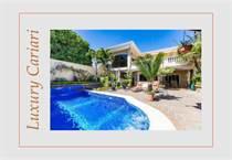 Homes for Sale in Cariari, Heredia $895,000