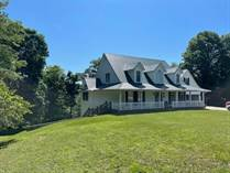 Homes for Sale in Lake Cumberland, Jamestown, Kentucky $575,000