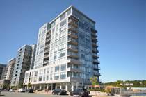 Condos for Sale in Downtown, Dartmouth, Nova Scotia $455,000