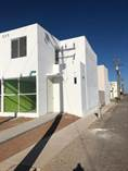 Homes for Sale in Puerto Penasco/Rocky Point, Sonora $350