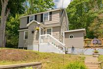Homes for Sale in Bedford, Nova Scotia $299,900