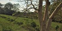 Lots and Land for Sale in Matapalo, Puntarenas $70,000