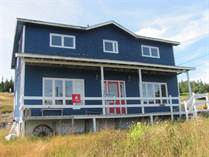 Homes for Sale in Newfoundland, Trinity East, Newfoundland and Labrador $190,900