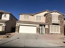 Homes for Sale in Phoenix, Arizona $346,500