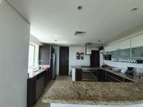 Homes for Sale in Cancun Towers, Puerto Cancun, Quintana Roo $15,000,000