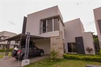 Homes for Sale in La Guacima, Alajuela $230,000