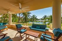 Homes Sold in Puerto Aventuras, Quintana Roo $899,000