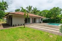 Homes for Sale in Playa Potrero, Guanacaste $309,000