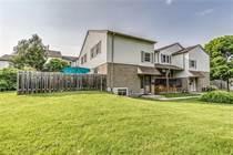 Condos for Sale in Hamilton, Ontario $314,900