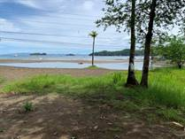 Lots and Land for Sale in Playas Del Coco, Guanacaste $250,000