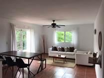 Condos for Sale in White Sands, Bavaro, La Altagracia $135,000