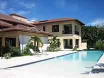 Homes for Sale in Seahorse Ranch, Sosua, Puerto Plata $2,450,000
