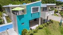 Homes for Sale in Collores, Puerto Rico $134,900