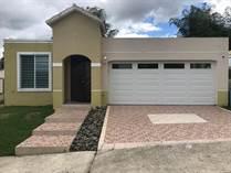 Homes for Sale in Urb. Lomas del Sol, Gurabo, Puerto Rico $149,000