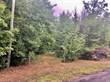 Lots and Land for Sale in Unnamed Area, Marmora, Ontario $72,900