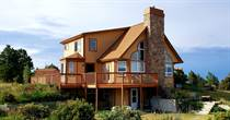 Homes for Sale in Elizabeth, Colorado $597,000