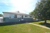 Homes for Sale in Prince Albert, Saskatchewan $219,900