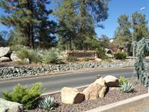 Homes for Rent/Lease in Prescott, Arizona $2,450 monthly