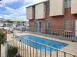 Condos for Sale in San Felipe in Town, San Felipe, Baja California $76,900
