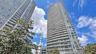 70 Forest Manor Rd, Suite 602, Toronto, Ontario